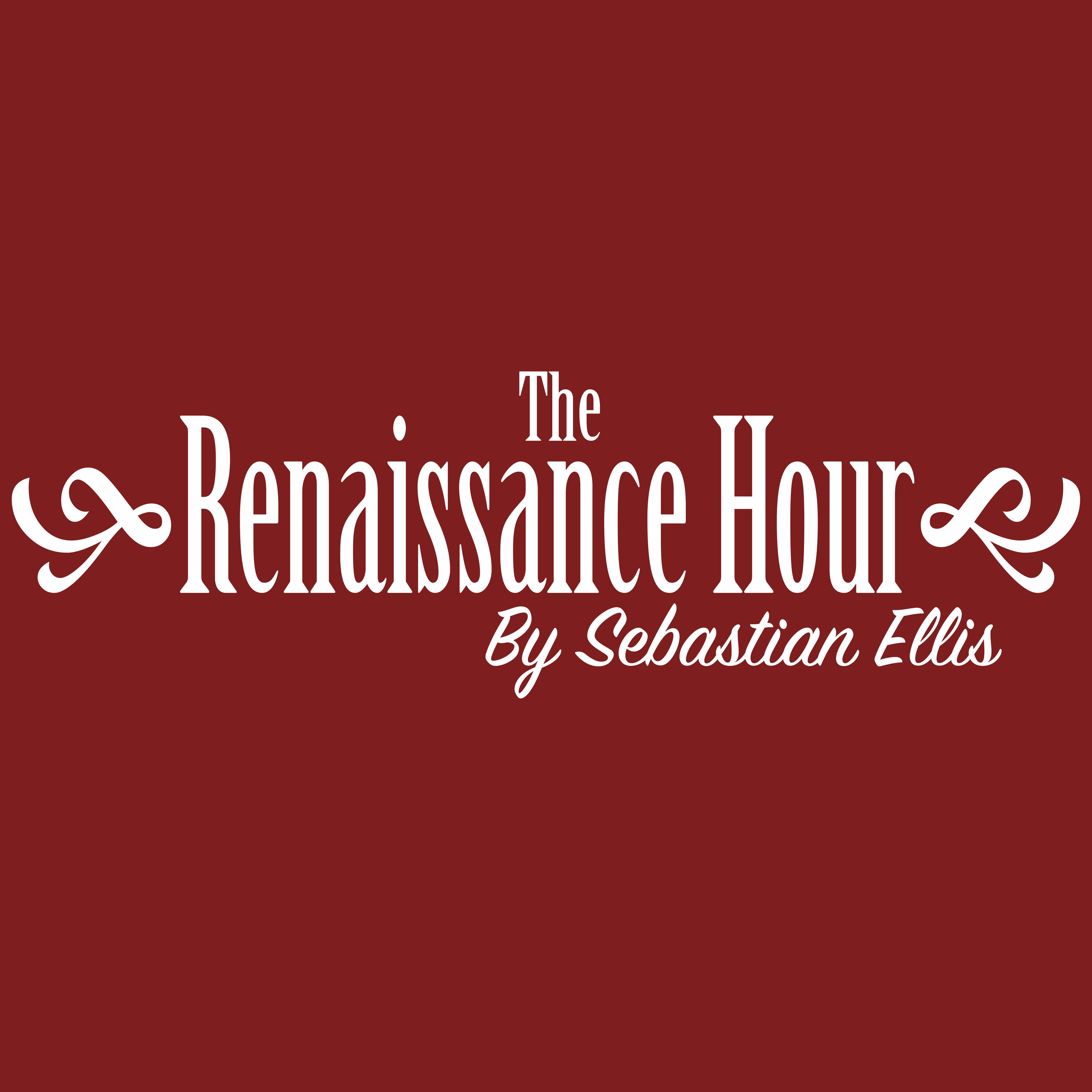 The Renaissance Hour